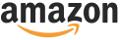 Amazonで探す